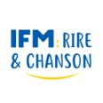 IFM Rire & Chansons