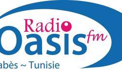 Radio Oasis FM Gabes