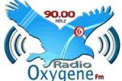 Radio Oxygene FM Bizerte