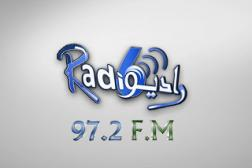 Radio Radio 6