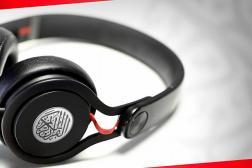 Radio Radio Quran Karim Tunisie